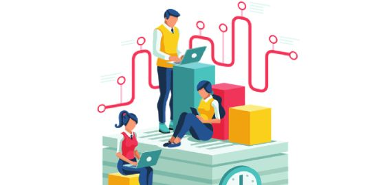 pliares do marketing digital
