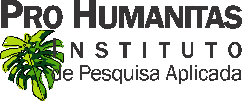 Pro Humanitas