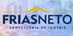 Frias Neto Consultoria Imobiliaria