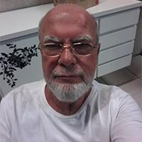 Eduardo - proprietário - Chácara para Temporada em Indaiatuba