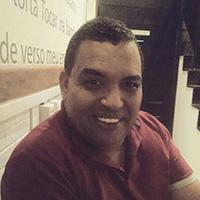 Ubiratan - proprietário - Ubiratan Ferreira Contabilidade