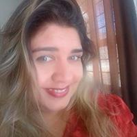 Adriana - Atendente - Osmar Refrigeração