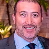Edson de Meira - Gestor de Negócios - Peçágua - Comércio e Transporte de Água Potável