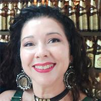 Miriam - Gerente de Marketing - EG SERVIÇOS ELÉTRICOS